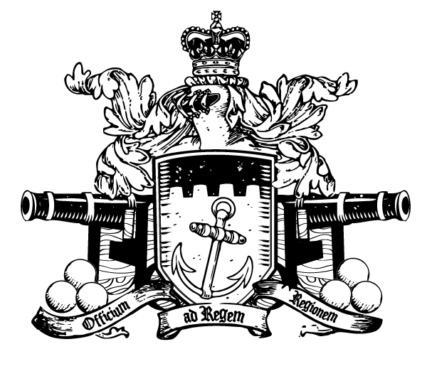 new-coat-of-arms-wht.png